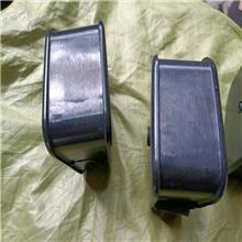 非标定制各种防撞块 硅橡胶机械用配件 橡胶杂件 橡胶异形件