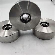 拉棒模具 加工 钨钢钻套模具 冷挤压成型模 加工定制