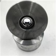 钨钢拉伸模具 定制 异型粉末冶金模具 钨钢钻套模具 服务贴心