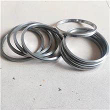 钨钢配件 厂家供应 拉丝模具 钨钢钻套模具 规格多样