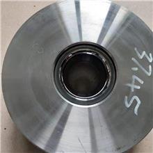 钨钢钻套模具 销售 硬质合金钨钢轧辊 聚晶拉丝模具 优良选材