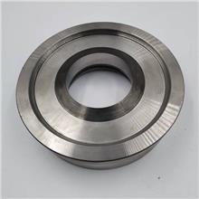 冷挤压成型模 直供 钨钢拉伸模具 硬质合金钻套 支持定制