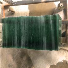 金普石台5mm夹胶玻璃 大厂家 进口加工设备 工程幕墙用 采用大厂原片
