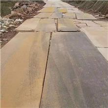 长沙租用钢板路基箱价格 公路建设地面路基板出租 量大实惠