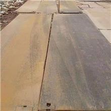 租赁钢板路基箱价格 公路建设地面路基板出租 量大实惠