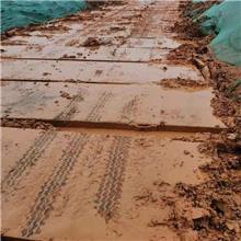 湖南长沙租赁路基钢板 公路建设地面用路基箱 量大实惠