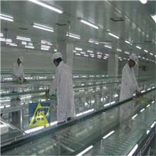 宁波食品行业洁净室-食品行业洁净室售价-食品行业洁净室供应