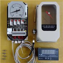 福建力得变压器温度计 温控器厂家设备价格