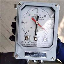 变压器绕组温度计匹配器电源 恒仁电力