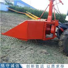 玉米秸秆收获机 转盘式牧草青储机 大型玉米青储机 供应价格