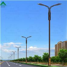 太阳能灯户外壁灯防水LED人体感应灯 家用感应LED路灯