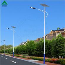 新款太阳能壁灯LED人体感应围墙户外庭院灯 花园别墅照明防水路灯