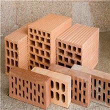 防静电空心砌块 空心砖规格定做 天津建材批发