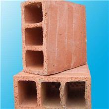 天津厂家直供多孔烧结砖空心砖 页岩多孔砖烧结砖隔音页岩煤矸石空心砖 量大从优