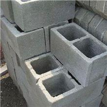 厂家批发多孔空心砖 红土页岩砖生产 祥林伟业建材基地