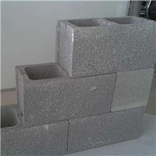 灰色多孔空心砌块 相邻伟业建材生产 多类型空心砖批发
