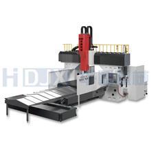 【华鼎品质优良】YK3412数控卧式滚齿机  YK3412数控卧式滚齿厂家,生产厂家,价格