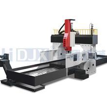 【华鼎坚固耐用】YK3412数控卧式滚齿机  YK3412数控卧式滚齿厂家,生产厂家,价格