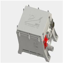 车载dcdc转换器3kw,300W (S9D系列)常规型车载DCDC电源变换器,迪龙科技