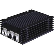 新能源汽车dcdc转换器,DE1K2S14-系列车载DCDC电源变换器,迪龙科技