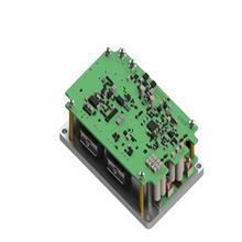 车载dcdc转换器厂家,1500W (S9G系列)自冷电动汽车DCDC电源变换器,迪龙科技