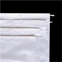 全国销售包装编织袋  厂家直销化肥尿素编织袋 江苏淮安防汛编织袋可定制