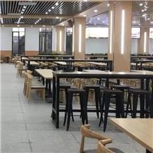 广东科技师范大学吧台