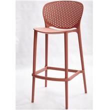 福州装修公司简洁吧椅