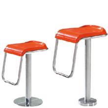 广州网红店铁吧椅520