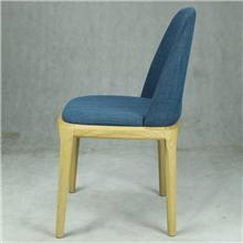 江西赣州中餐厅椅子
