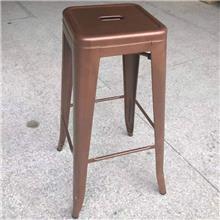 东莞川菜馆铝合金中餐椅
