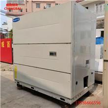 佛山 二手空调 格力30匹水冷柜机 二手中央空调 购机免费送货上门免费预算设计安装