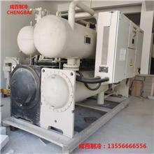 东莞二手螺杆机 螺杆机机组 中央空调 螺杆机 格力空调 二手空调 免费预算设计安装