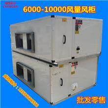 二手风柜 东莞长安二手风柜 二手空气处理机组 二手制冷设备 二手风管机空调 二手吊柜
