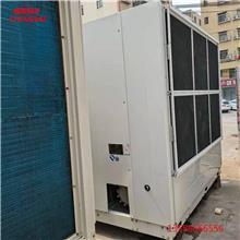 汕头 二手空调 格力30匹水冷柜机 二手中央空调 购机免费送货上门免费预算设计安装