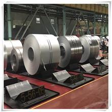 汉中不锈钢钢格板批量供应 热轧不锈钢板 喷漆镀锌防腐耐用