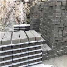 水泥空心砖 水泥多孔砖 加砌块加气块厂家