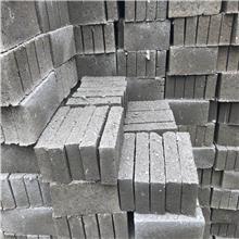 多孔空心砖 空心六角砖 供应商