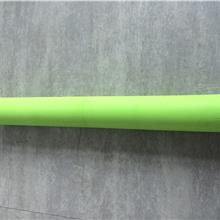 EVA圆柱 EVA条形 EVA圆形 EVA球 EVA成品 发泡厂家直供