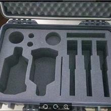 EVA盒 防静电EVA EVA球 防火EVA 白色EVA EVA供应原材料成型加工定制