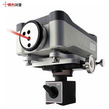 供应RENISHAW激光干涉仪 雷尼绍XL-80激光干涉仪 结构小巧、轻便