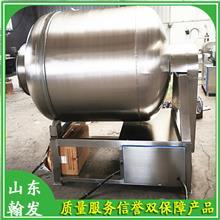 羊肉入味滚揉机 制作供应 麻辣鸡排滚揉机 西餐滚揉机 原厂发货