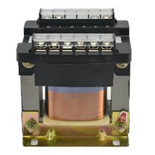 变压器BK-500VA单相变压器380V变220V隔离变压器控制变压器500W