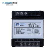 鸿宝控制变压器 BK-200W 380V 220V-300V 150V 型号齐全