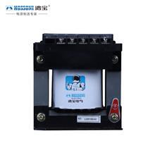鸿宝控制变压器 BK-200W 380V 220V-300V 150V 科智博电气