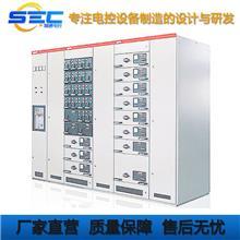 MNS抽出式开关柜_配电柜安装图片,报价,MNS低压开关柜,不锈钢,厂家直销 晟通电控