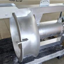 润格环保 硝化液回流泵 新型产品 专用设备