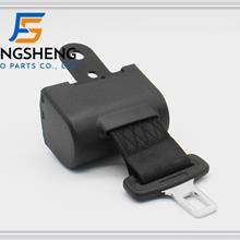 叉车配件 汽车锁扣 四点安全带 电动安全带 安全带定制 安全带厂家
