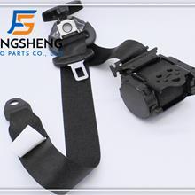 带锁止安全带 座椅安全带 后座安全带 汽车保护带 定制安全带