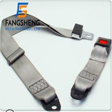 汽车锁扣 座椅安全带 安全带厂家 安全带设备